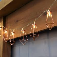 White Twinkle Lights Bedroom Bedroom String Light Ideas For Bedroom Hanging Twinkle Lights