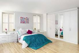 Craft Room For Kids - bedroom ideas for kids simple design charming space kid room some