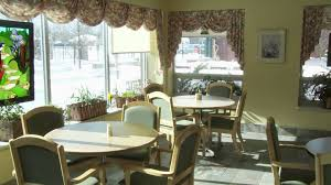 Home Design Stores London Ontario by Dearness Home London Ontario Youtube