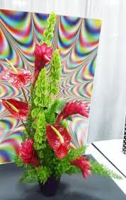 13 best creative mass images on pinterest flower arrangements
