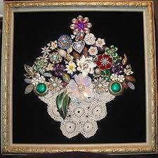 and jewelry 61 best broken jewelry images on christmas trees