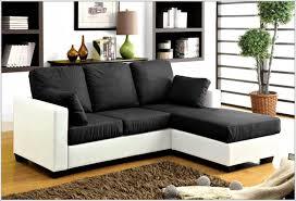 petit canapé d angle convertible 2 places petit canapé d angle convertible 2 places idées de décoration à la