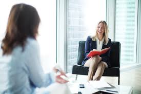What Is Your Long Term Career Objective Interview Questions About Career Aspirations And Plans