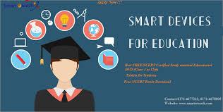online smart class smart class online educational dvds call now chandigarh