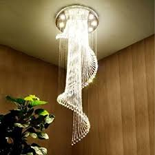 Ceiling Chandelier Lighting Linght W31 5