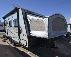 kodiak ultra light travel trailers for sale 2017 dutchmen kodiak ultra lite expandable 186e travel trailers rv