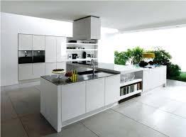 best new kitchen gadgets kitchen cabinet gadgets large size of kitchen cabinets best new