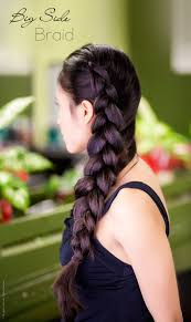 21 braids for long hair that you u0027ll love