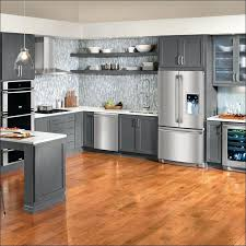 ikea cabinet doors on existing cabinets ikea cabinet doors kitchen plans romantic kitchen cabinet doors at