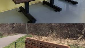 Lowes Patio Bench 100 Park Bench Lowes Lowes Wood Workbench Bench Decoration