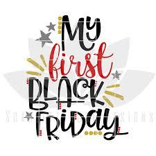 black friday svg my black friday thanksgiving shopping