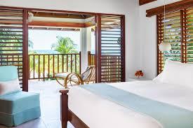 couples swept away caribbean beachfront suites u0026 verandahs