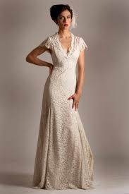 informal wedding dresses for older brides watchfreak women fashions