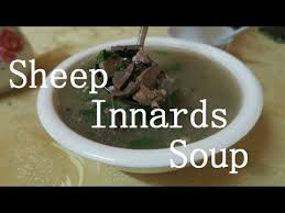 cuisiner 駱inards frais cuisiner 駱inards 100 images comment cuisiner des 駱inards