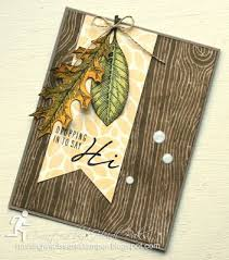 907 best fall thanksgiving cards ideas images on