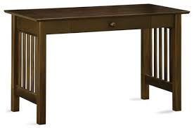 Solid Wood Office Desks Solid Wood Office Desks Free Shipping Officedesk