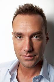 paddy mcguinness hair transplant calum best looks very different while showing off bald spot ahead