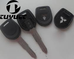 lexus rx330 key shell replacement popular lexus key blanks buy cheap lexus key blanks lots from