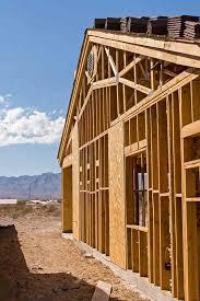 Arizona Home Decor by Tile Roof Tiles Mesa Az Decor Color Ideas Luxury At Roof Tiles