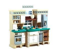 target kitchen knives target kitchen sets target furniture tables dining target kitchen