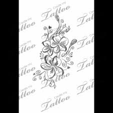 tattoo art show 25 drop dead gorgeous flash art flower and