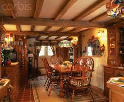 English Cottage Design by English Cottage Decorating English Country Cottage Style Dining