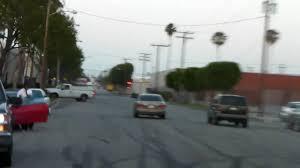 jeep avalon avalon vs jeep mp4 youtube