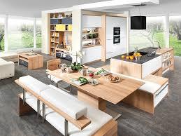 Wohnzimmer Tisch Deko Küche Mit Kochinsel Und Tisch Schlossreitstall U2013 Ragopige Info