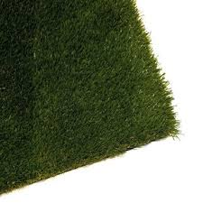 Outdoor Grass Rug Outdoor Artificial Grass Rug Wayfair