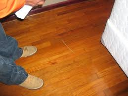 protect hardwood floors pads for furniture to protect hardwood floors use furniture leg