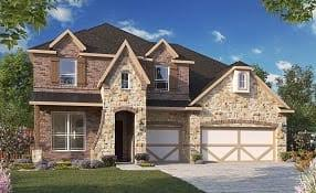 Dartmouth Floor Plans New Homes For Sale U2013 New Home Construction U2013 Gehan Homes