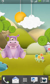happy hippo candy where to buy happy hippo live wallpaper android apps on play
