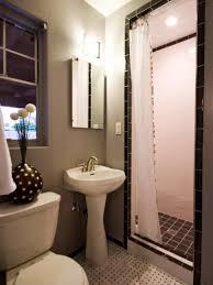 apartement glamorous traditional half bathroom ideas small