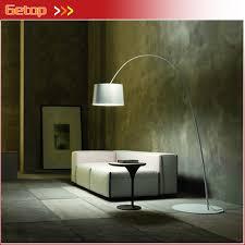 foscarini twiggy table l best price brand quality foscarini twiggy terra floor l marc