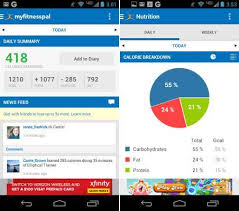 useful android apps most useful android apps for the season