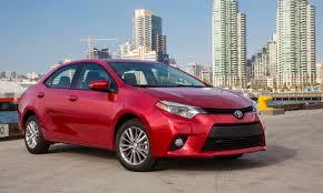 toyota motor vehicle 20 best selling vehicles in america u2014 june edition autonxt