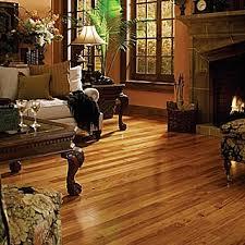 Hardwood Flooring Grades Types Of Wood Flooring Colors Species Grades U0026 Cuts Browns
