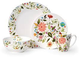 16 floral home accessories found around boston
