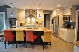 Home Design Center Flemington Nj Armstrong Interiors Flemington Nj 08822 Yp Com