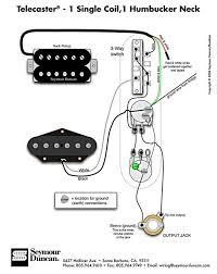 splendid wiring diagram for 2 humbuckers 2 tone 2 volume 3 way
