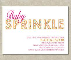 baby sprinkle 9 baby sprinkle invitations jpg vector eps ai illustrator