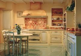 cuisine rustique provencale cuisine rustique provencale photo beau cuisine beige et taupe