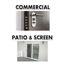 Patio Door Frame Repair Ampm Ottawa Locksmith U0026 Doors Keys U0026 Locksmiths 251 Laurier