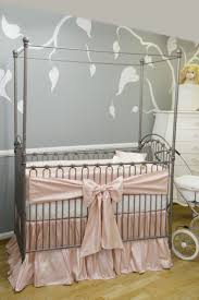 Bratt Decor Crib Craigslist by