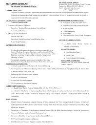 Drafter Resume Sample by Resume Mech Draftsman