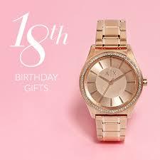 birthday gift for birthday gifts gift ideas special birthday presents debenhams