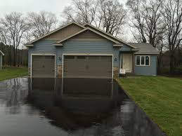 affordable new homes progressive builders