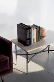 pinterest coffee table books bookcase coffee table books beautiful coffee table bookcase best