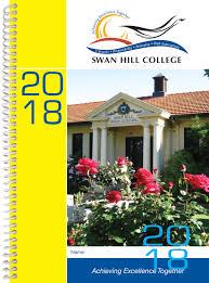 study edge custom or standard editions