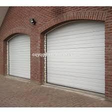 garage doors custom size garage doors unbelievable picture
